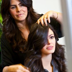 Hair Stylist Makeup Stylists Agencies Directory for ...