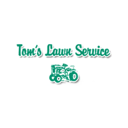 How can you get telephone service from Twin Lakes?