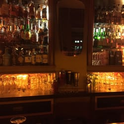 Photo Of Scotch Sofa Berlin