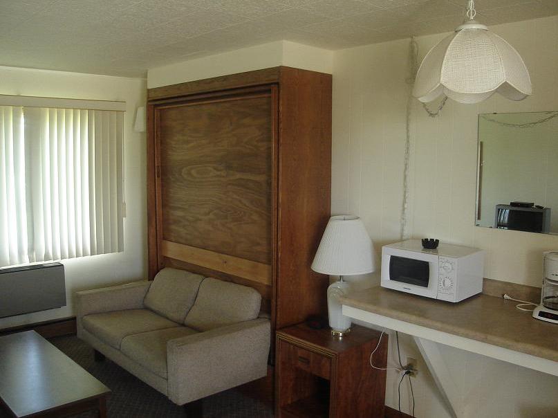 Photo of Countryside Motel: Sturgeon Bay, WI