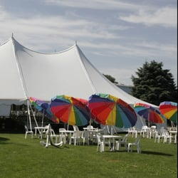 Photo of Absolute Tent and Event Services - Toronto ON Canada. Toronto Party & Absolute Tent and Event Services - CLOSED - 11 Photos - Party ...
