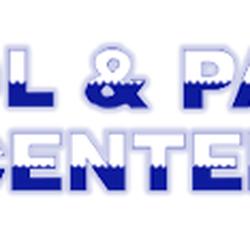 High Quality Photo Of Pool U0026 Patio Center   Tuscaloosa, AL, United States