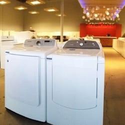 Rochester Appliance Appliances Amp Repair 900 Jefferson
