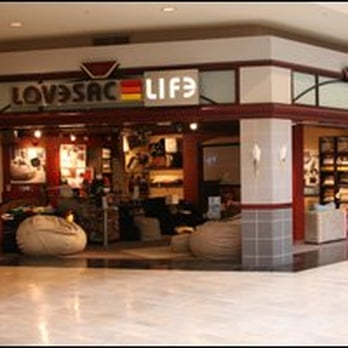 Lovesac 26 Photos Furniture Shops 1000 Ross Park Mall Dr Pittsburgh Pa United States