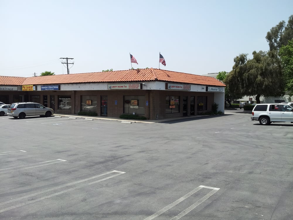 Glendora (CA) United States  city photo : ... 102 W Route 66, Glendora, CA, United States Phone Number Yelp