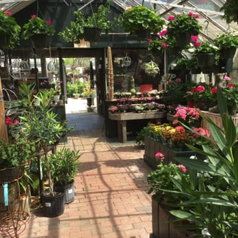 Photo Of Weston Nurseries Hopkinton Ma United States