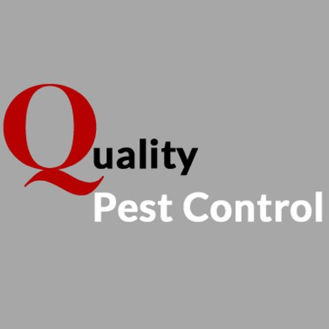 Quality Pest Control: 1515 Blairs Ferry Rd, Marion, IA