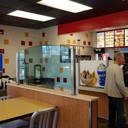 Wienerschnitzel 12 Photos 19 Reviews Fast Food 16246 Sierra