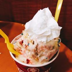 Cold Stone Creamery 54 Photos 61 Reviews Ice Cream Frozen