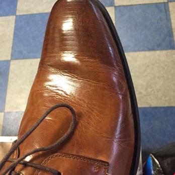 Arty S Shoe Repair