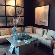 D Amore Interiors Wheat Ridge Colorado