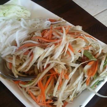 Green Champa Garden 1215 Photos 759 Reviews Thai