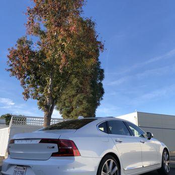 Sixt Rent A Car Beverly Hills Ca