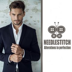 4ad046e2 THE BEST 10 Bespoke Clothing in Miami, FL - Last Updated August 2019 ...