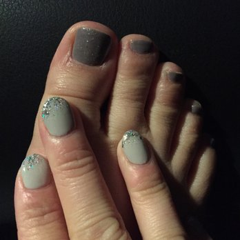 The Natural Nail Salon - 286 Photos & 77 Reviews - Nail Salons ...