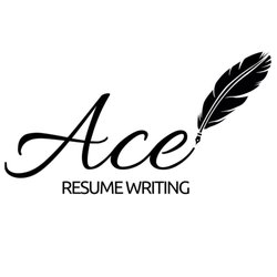 Ace Resume Writing Editorial Services 3020 Prosperity Church Rd