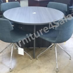 OfficeFurniture4Sale 112 Photos 38 Reviews Office Equipment