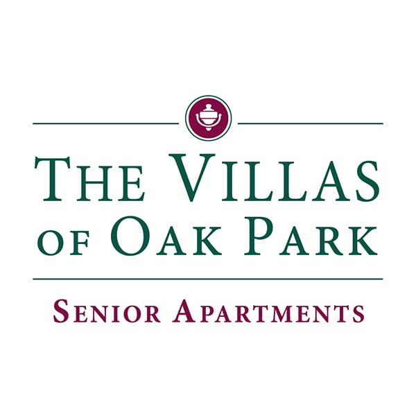 villa park senior singles Villa park's best 100% free senior dating site join mingle2's fun online community of villa park senior singles browse thousands of senior personal ads completely for free.