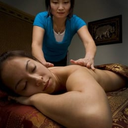 oasis thai massage porrfiln