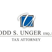 pioneer credit recovery tax services 308 w rt 38 moorestown nj