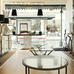 Decorus furniture furniture shops london united for Furniture kings road