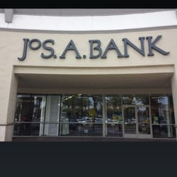Jos A Bank 10 Photos Men 39 S Clothing 901 S Coast Dr