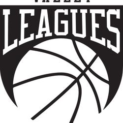 That can amateur sports leagues dallas adult question