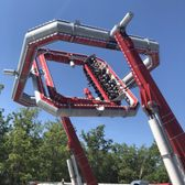 Six Flags Great Adventure - 1747 Photos & 1008 Reviews