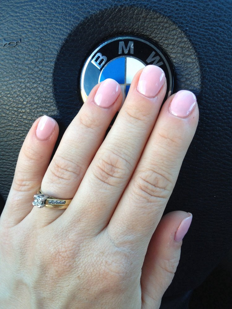 Kim\'s Nails - Nail Salons - 2 Paoli Pike, Paoli, PA - Phone Number ...