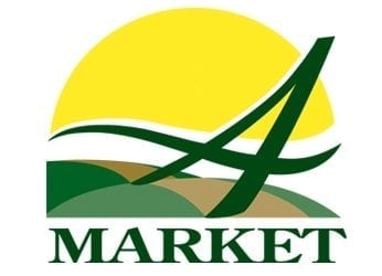 A Market: 125 Loring St, Manchester, NH