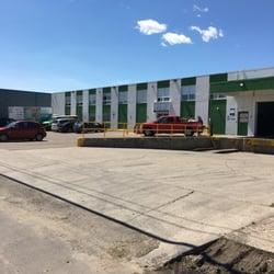 Food Banks In Edmonton Ab