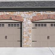 Carriage, Photo Of Brads Garage Door Service   Indio, CA, United States ...