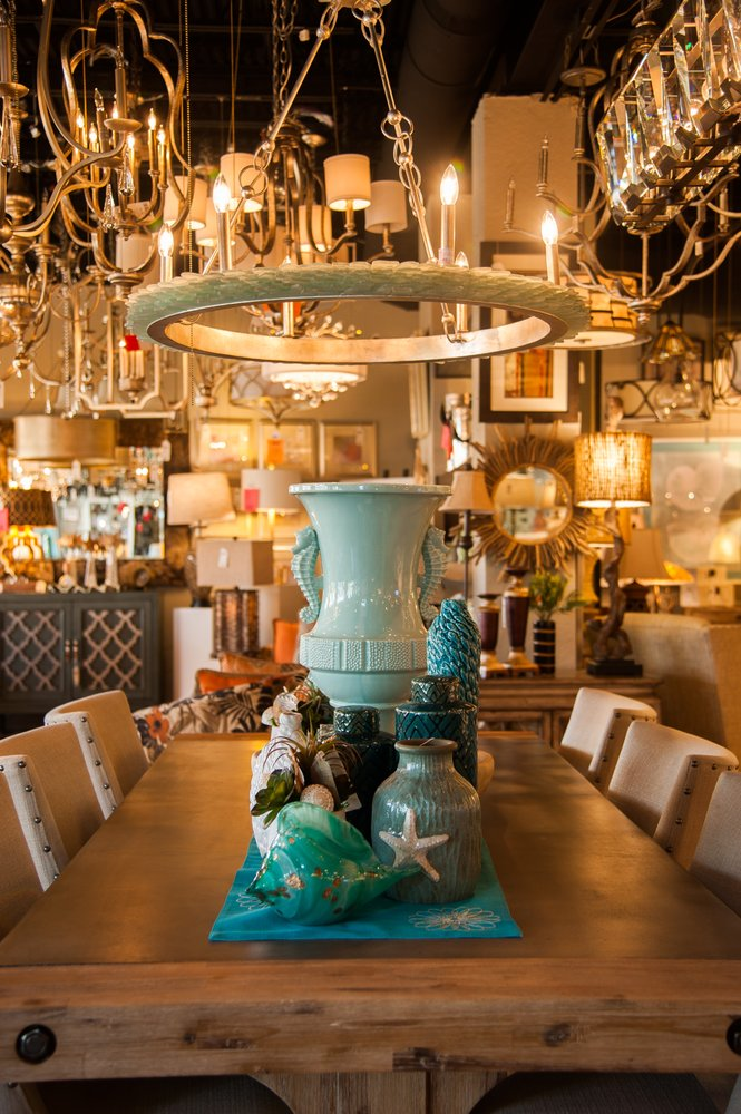 Indoor And Outdoor Lighting Ceiling Fans Furniture Home Decor Delectable Decor And Design Bradenton Fl