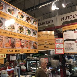 middle eastern singles in philadelphia Find the best middle eastern on yelp: search reviews of 55 philadelphia businesses by price, type, or location.