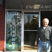 Photo of Bart's Flooring & Carpet Center - South Kingstown, RI, United States.