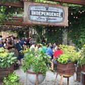 Independence beer garden temp closed 306 photos 268 Independence beer garden philadelphia pa