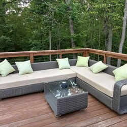 Cushion pros oggettistica per la casa 1120 everee inn for Novita oggettistica casa