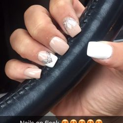 Designer Nails Nail Salons 429 Osgood Ave New Britain Ct