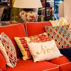photo of knotting hill interiors myrtle beach sc united states in