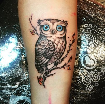 2ae571d6f Calaveras Tattoo Studio 345 Broadway Chelsea, MA Tattoos & Piercing ...