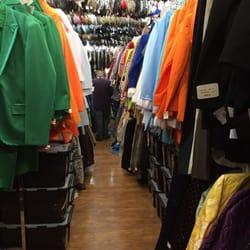 dallas vintage shop 41 photos 42 reviews vintage