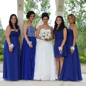 Original alterations 13 photos 16 reviews tailor for Wedding dress alterations columbus ohio