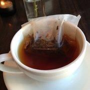 dietter grønn kaffe ultra anmeldelser