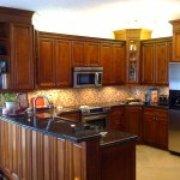 Tops Kitchen Cabinet - Cabinetry - 3517 W Boynton Beach Blvd ...