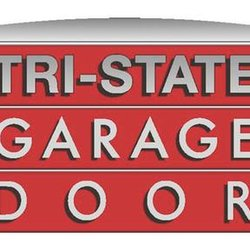 Attractive Photo Of Tri State Garage Door   Sioux Falls, SD, United States.