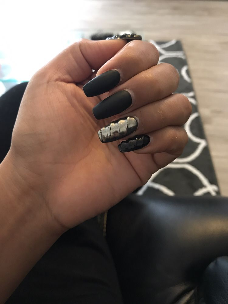 Photo Of Q Nails