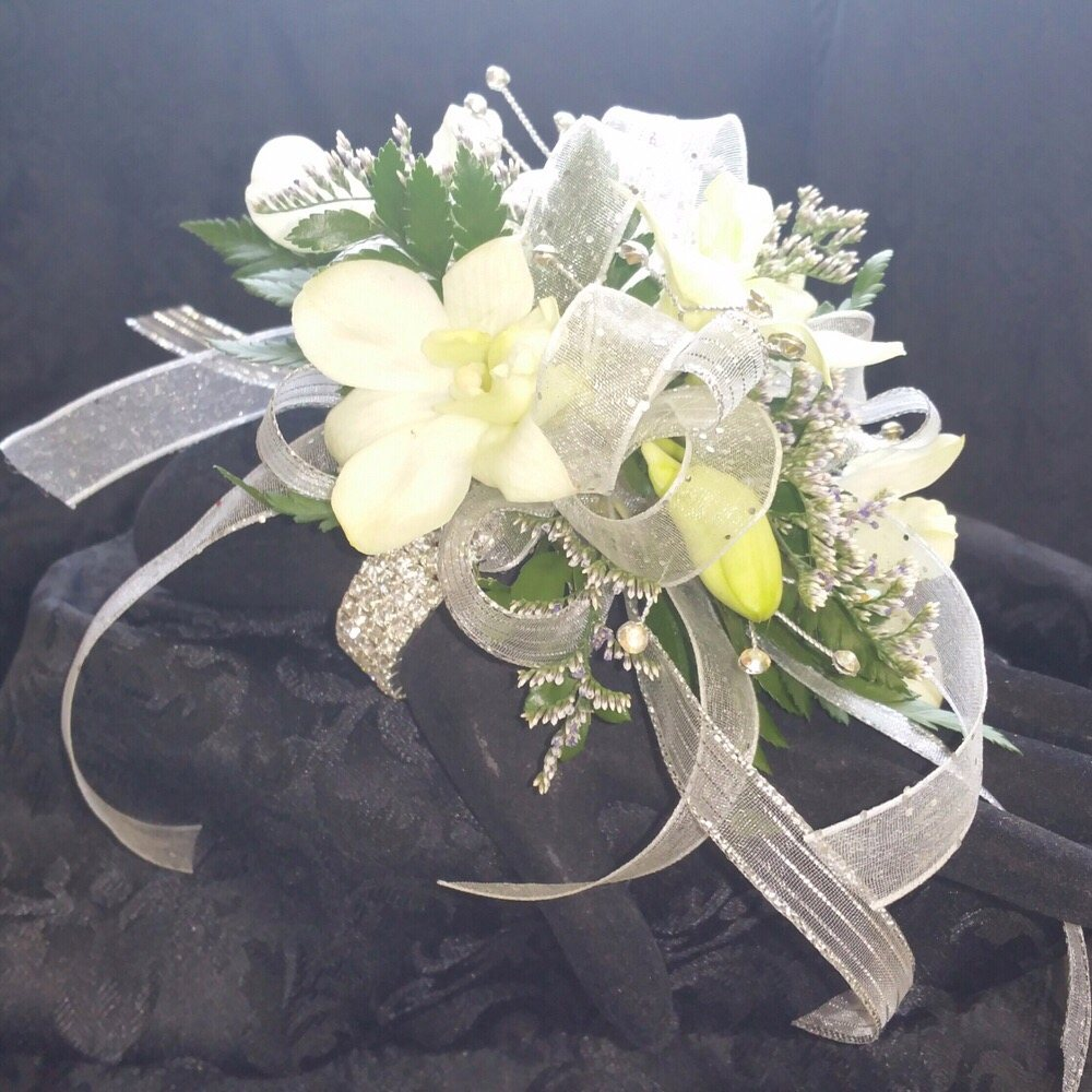 Pawling flower shop florists 532 pawling ave troy ny phone pawling flower shop florists 532 pawling ave troy ny phone number products yelp izmirmasajfo