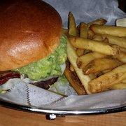 Bar Photo Of KDB Kitchen Den Bar   Long Beach, CA, United States.