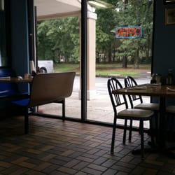 Ray S Cafe Hilton Head Sc