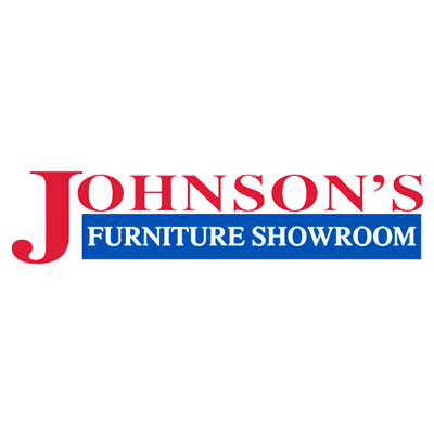 Johnson S Discount Furniture Furniture Stores 2128
